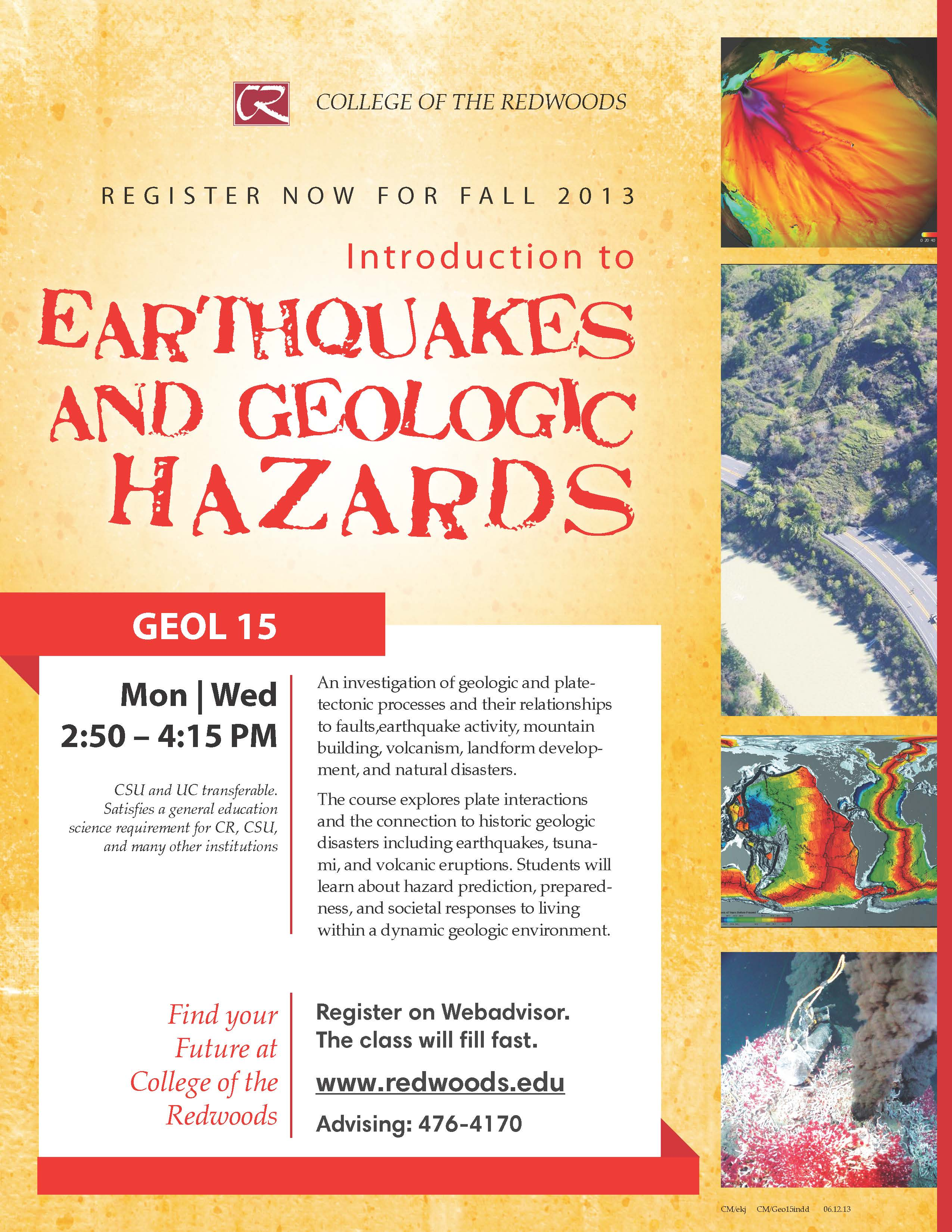 Geol 15 poster